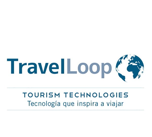 LOGO_PAG_travelloop