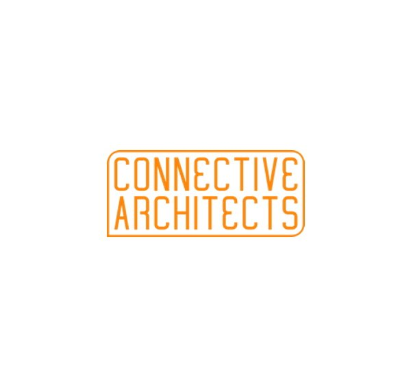 logo_PAG_y_connectivearchitects