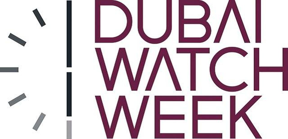 Dubai-watch-week